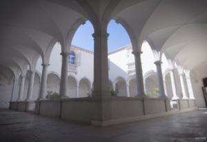 Minoritski samostan sv. Frančiška